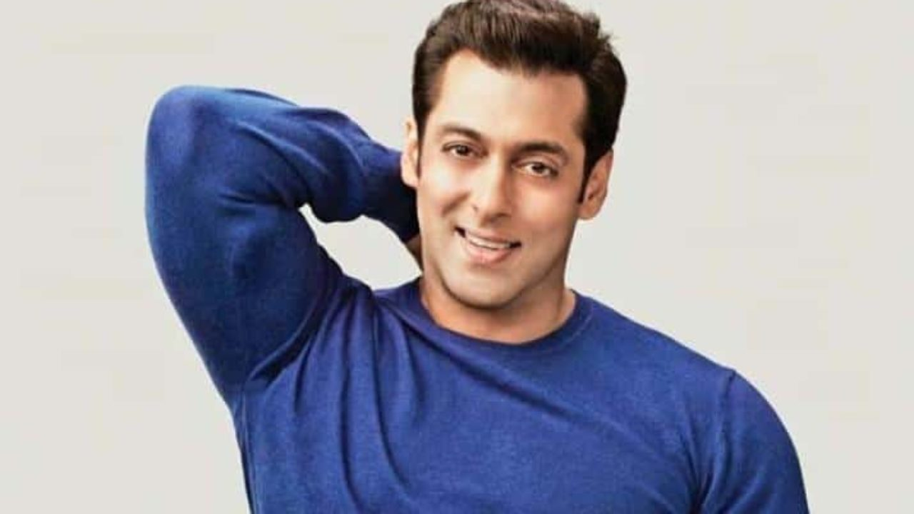 Salman Khan Family, Biography, Age, House, Movies And More