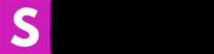 Savasher Logo