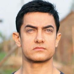 Aamir Khan Family, Biography, Age, House, Movies And More