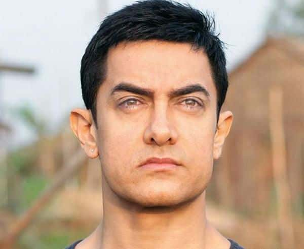 Aamir Khan Family, Biography, Age, House, Movies