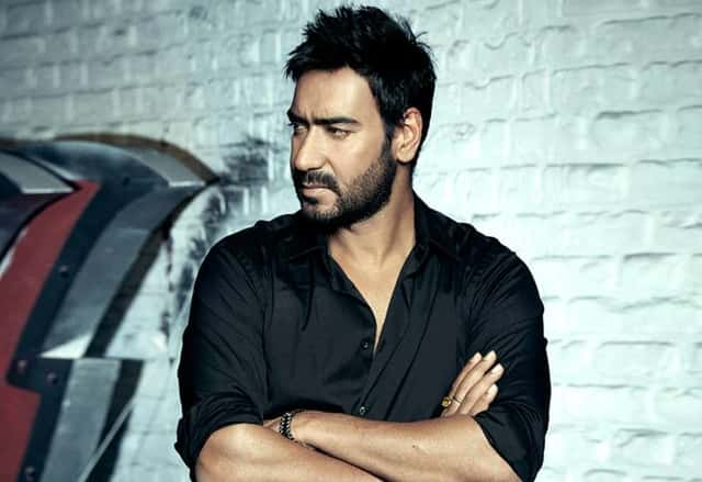 Ajay Devgn Family, Biography, Age, House, Movies And More