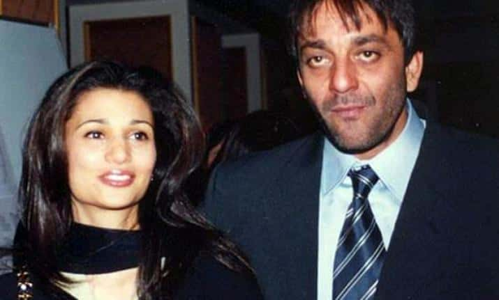 Sanjay Dutt Family, Biography, Age, House, Movies And More