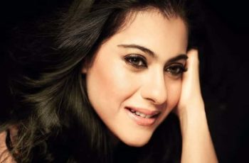 Kajol Family, Biography, Age, House, Movies And More