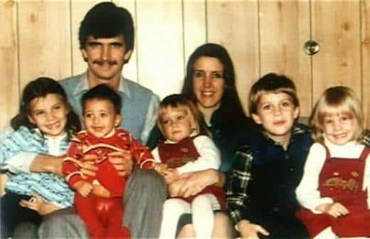 Katrina Kaif Family, Biography, Age, House, Movies And More