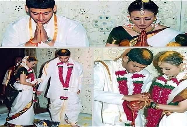 Mahesh Babu Family, Biography, Age, House, Movies And More