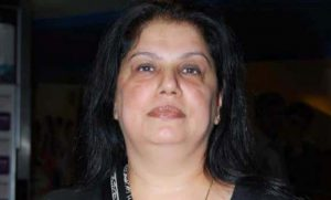 Mona Kapoor-Arjun Kapoor's Wife