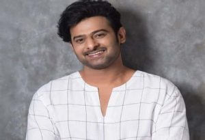 Prabhas Family, Biography, Age, House, Movies And More