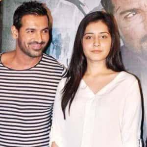 Rashi Khanna First Movie