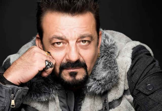 Sanjay Dutt Family, Bio, Controversy, House, Movies or More