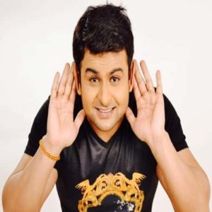 Sanket Bhosale Family, Biography, Age or More