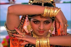 Sridevi Biography,House,Family or more