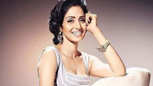 Sridevi Family, Biography, Age, House, Movies And More