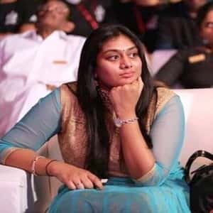 Tollywood Superstar Prabhas's Sister