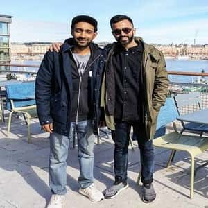 Anand Ahuja Age, Family, Biography, Wife Or More