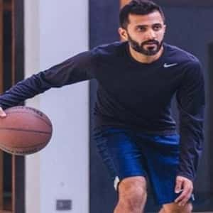 Anand Ahuja Biography, Family, Age, Wife Or More