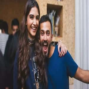 Anand Ahuja (Sonam Kapoor's Boyfriend) Family, Biography, Or More