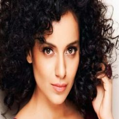 Everything you need to Know About Kangana Ranaut