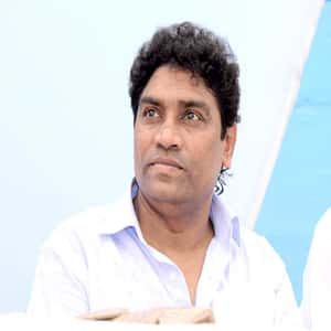 Johnny Lever Family, Biography, Age, Movies, House And More