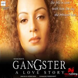 Kangana Ranaut Movies, House, Biography, And More