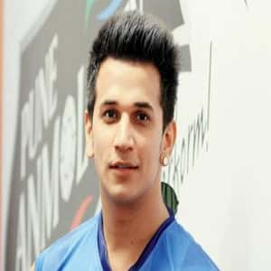 Prince Narula Family, Biography, Age, Girlfriends, Reality Shows