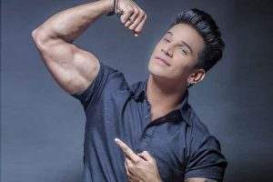 Prince Narula Reality Shows, Biography, Family, Age, Girlfriends or More
