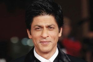 Shahrukh Khan Biography, Family, Age, House, Movies And More