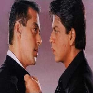 Shahrukh Khan Controversy, Family, Age, House, Movies And More