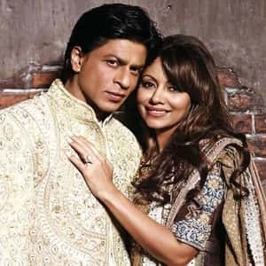 Shahrukh Khan House, Family, Age, Movies, Biography And More