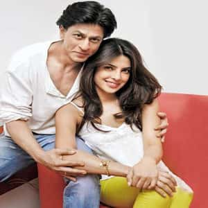 Shahrukh Khan Wife, Net Worth, Age, Movies, Biography And More