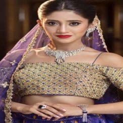 Shivangi Joshi Biography, Family, Husband, Age, Tv Shows or More
