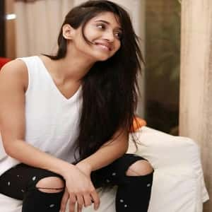 Shivangi Joshi Tv Shows, Family, Husband, Biography, Age or More