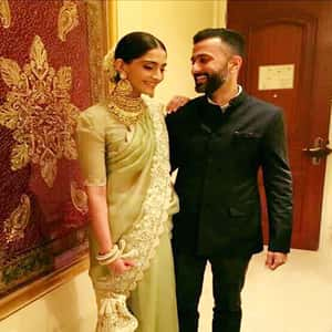 Anand Ahuja (Sonam Kapoor's Husband) Family, Biography, Or More