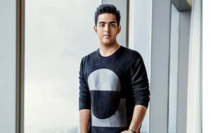Akash Ambani Biography, Family, Age, House, Marriage And More