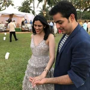 Akash Ambani Marriage, Family, Age, House, Biography And More