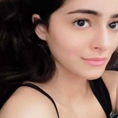 Ananya Pandey Family, Biography, Age, Hobbies, Movies, And More