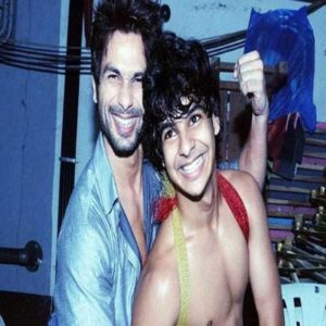 Ishaan Khattar Wiki, Family, Facts, Movies, Girlfriends or More