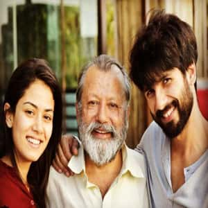 Mira Rajput Biography, Family, Age, Baby, Husband or More