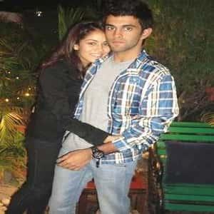 Mira Rajput Boyfriend, Family, Biography, Age, Baby or More