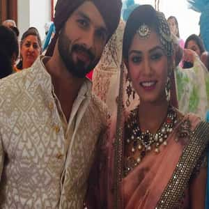 Mira Rajput Husband, Family, Age, Baby, Wiki or More