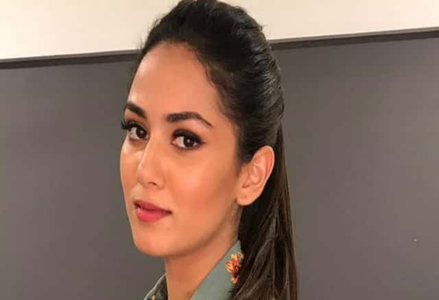 Mira Rajput Wiki, Family, Husband, Age, Baby or More