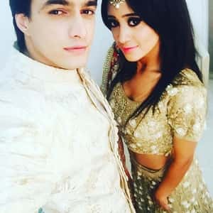 Mohsin Khan Age, Family, Wife, Biography, Tv Shows or More