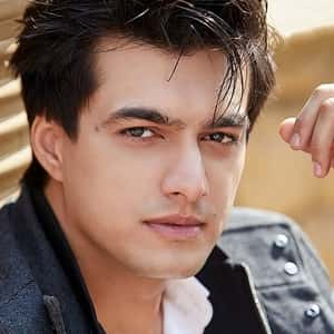 Mohsin Khan Biography, Family, Wife, Age, Tv Shows or More