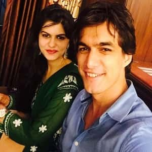 Mohsin Khan Tv Shows, Family, Wife, Biography, Age or More