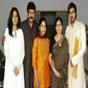 Ram Charan Biography, Family, Wife, Movies, Age or More