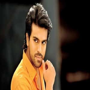 Ram Charan Family, Biography, Wife, Movies, Age or More