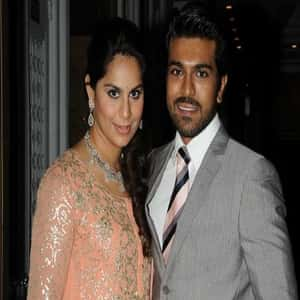 Ram Charan Wife, Biography, Family, Movies, Age or More