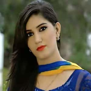 Sapna Chaudhary Family, Controversy, Husband Name, Wiki or More