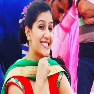 Sapna Chaudhary(aka Dancer), Wiki, Husband Name, Family or More