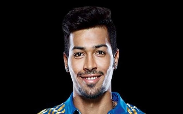 Hardik Pandya Biography, Family, Education, Wife, Age, Wiki or More