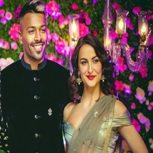 Hardik Pandya Wife, Biography, Education, Family, Age, Wiki or More